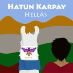 PAQO MEETING 2019 – Lloqe Hatun Karpay, Hellas